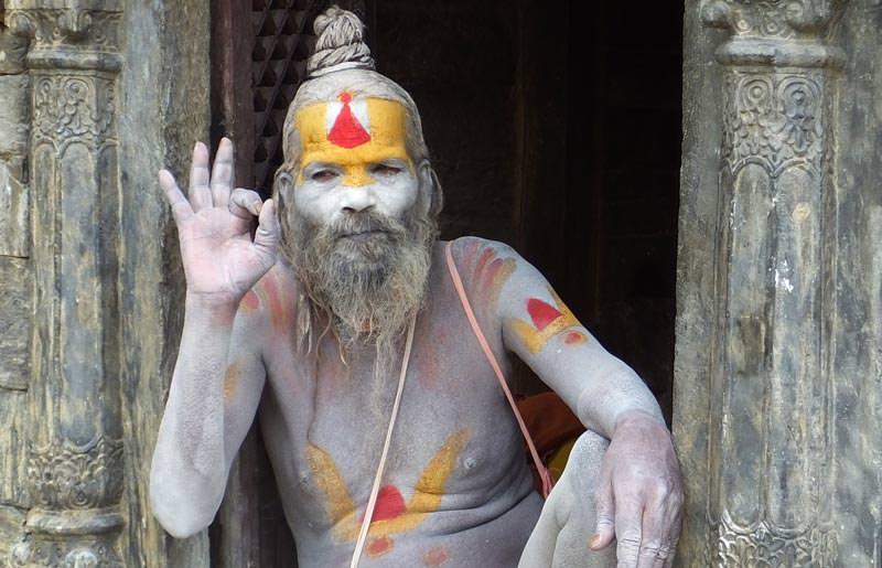 טיול ג'יפים בנפאל - 16 יום - מסע אל הממלכה הנסתרת