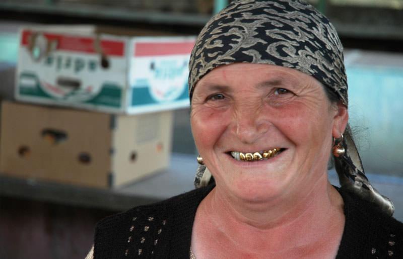 טיול משפחות בגאורגיה - 8 ימים - טיול ג'יפים חוצה קווקז