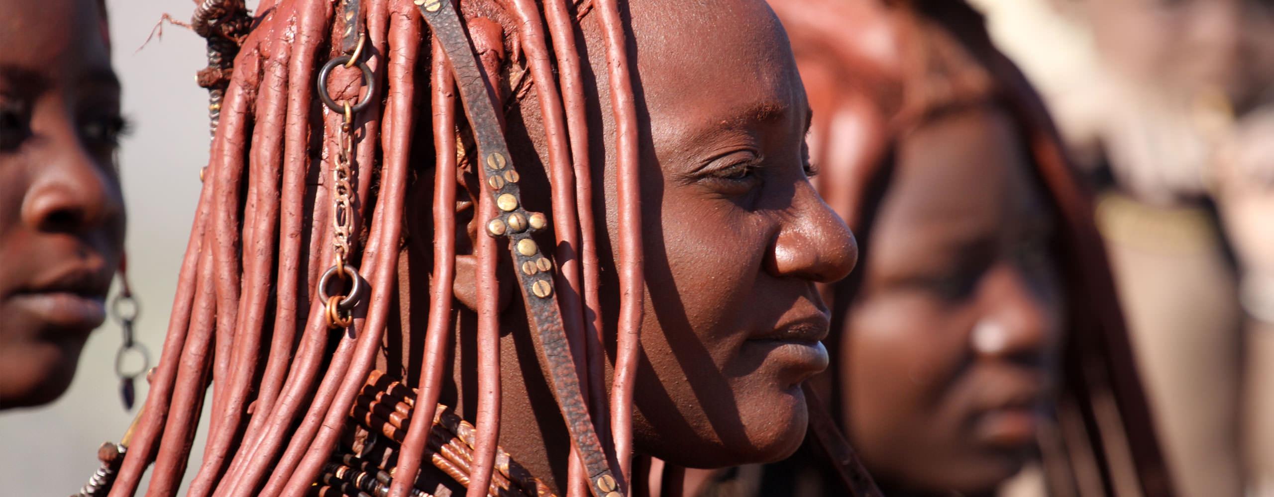 שבט ההימבה